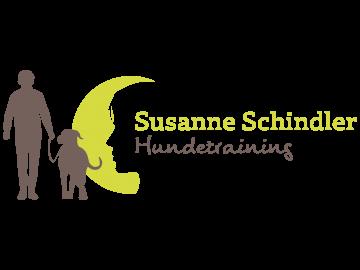 Logo_Susanne_Schindler_Hundetraining.png